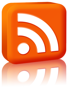 eSmart Stores RSS Feed
